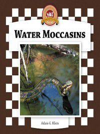 Snakes Set 2: Water Moccasins, Adam G. Klein