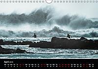 Snapper Rocks Wild (Wall Calendar 2019 DIN A4 Landscape) - Produktdetailbild 4