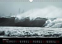 Snapper Rocks Wild (Wall Calendar 2019 DIN A4 Landscape) - Produktdetailbild 6