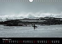Snapper Rocks Wild (Wall Calendar 2019 DIN A4 Landscape) - Produktdetailbild 2