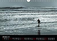 Snapper Rocks Wild (Wall Calendar 2019 DIN A4 Landscape) - Produktdetailbild 1