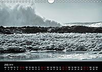 Snapper Rocks Wild (Wall Calendar 2019 DIN A4 Landscape) - Produktdetailbild 7
