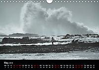 Snapper Rocks Wild (Wall Calendar 2019 DIN A4 Landscape) - Produktdetailbild 5