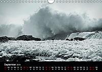 Snapper Rocks Wild (Wall Calendar 2019 DIN A4 Landscape) - Produktdetailbild 9