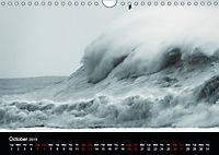 Snapper Rocks Wild (Wall Calendar 2019 DIN A4 Landscape) - Produktdetailbild 10