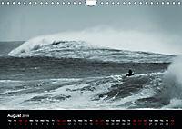 Snapper Rocks Wild (Wall Calendar 2019 DIN A4 Landscape) - Produktdetailbild 8