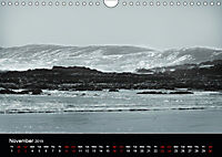 Snapper Rocks Wild (Wall Calendar 2019 DIN A4 Landscape) - Produktdetailbild 11