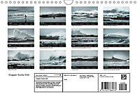 Snapper Rocks Wild (Wall Calendar 2019 DIN A4 Landscape) - Produktdetailbild 13