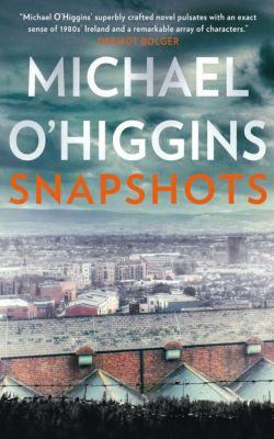 Snapshots, Michael O'Higgins