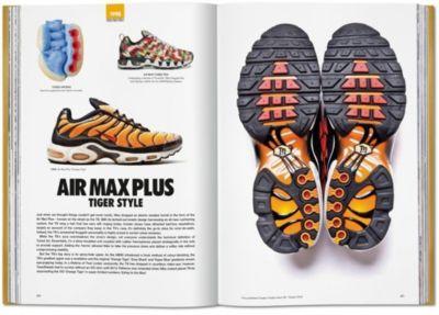 Jungen Adidas Originals Grau Yung 96 C Geschnürte Schuhe