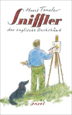 Sniffler - Hans Traxler |