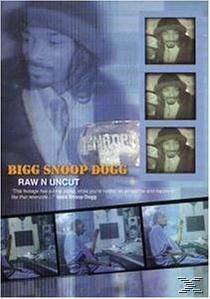 Snoop Dogg - Raw Uncut, Diverse Interpreten