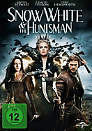 Snow White and the Huntsman, Charlize Theron,Chris Hemsworth Kristen Stewart
