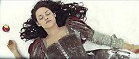 Snow White and the Huntsman - Produktdetailbild 2