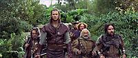 Snow White and the Huntsman - Produktdetailbild 7