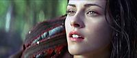 Snow White and the Huntsman - Produktdetailbild 6