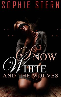 Snow White and the Wolves, Sophie Stern