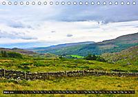 Snowdonia - Wales' wilder Norden (Tischkalender 2019 DIN A5 quer) - Produktdetailbild 3