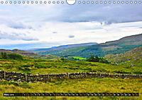 Snowdonia - Wales' wilder Norden (Wandkalender 2019 DIN A4 quer) - Produktdetailbild 3