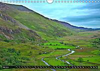 Snowdonia - Wales' wilder Norden (Wandkalender 2019 DIN A4 quer) - Produktdetailbild 7