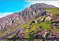 Snowdonia - Wales' wilder Norden (Wandkalender 2019 DIN A2 quer) - Produktdetailbild 10