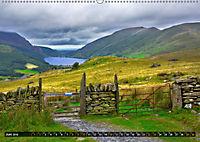 Snowdonia - Wales' wilder Norden (Wandkalender 2019 DIN A2 quer) - Produktdetailbild 6