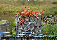Snowdonia - Wales' wilder Norden (Wandkalender 2019 DIN A2 quer) - Produktdetailbild 11