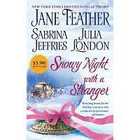 Sabrina jeffries wed him before you bed him