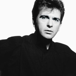 So (25th Anniversary 3CD Special Edition), Peter Gabriel