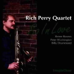 So In Love, Rich Quartet Perry