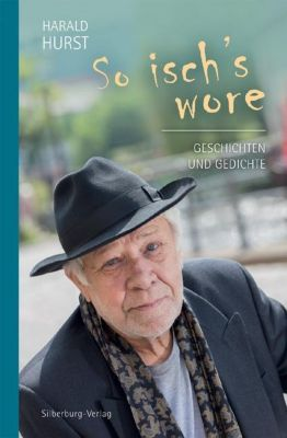 So isch's wore - Harald Hurst pdf epub