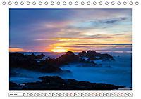 São Miguel - Naturschönheit der Azoren (Tischkalender 2019 DIN A5 quer) - Produktdetailbild 4