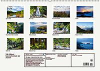 São Miguel - Naturschönheit der Azoren (Wandkalender 2019 DIN A2 quer) - Produktdetailbild 13