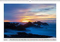 São Miguel - Naturschönheit der Azoren (Wandkalender 2019 DIN A3 quer) - Produktdetailbild 4