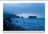 São Miguel - Naturschönheit der Azoren (Wandkalender 2019 DIN A3 quer) - Produktdetailbild 12