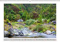 São Miguel - Naturschönheit der Azoren (Wandkalender 2019 DIN A3 quer) - Produktdetailbild 11