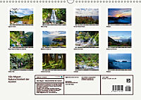 São Miguel - Naturschönheit der Azoren (Wandkalender 2019 DIN A3 quer) - Produktdetailbild 13