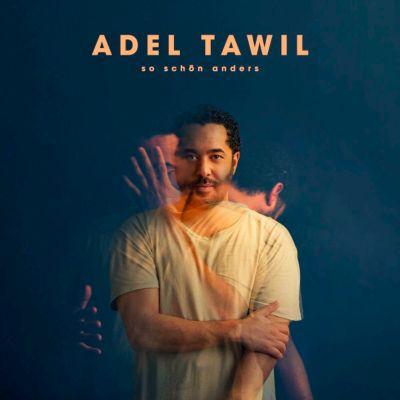 So schön anders, Adel Tawil