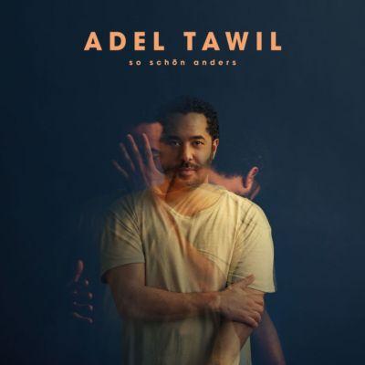 So schön anders (Deluxe Edition), Adel Tawil