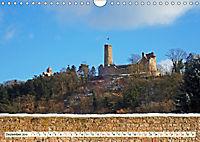 So schön ist die Zweiburgenstadt Weinheim (Wandkalender 2019 DIN A4 quer) - Produktdetailbild 12