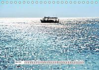 So schön sind die Malediven (Tischkalender 2019 DIN A5 quer) - Produktdetailbild 13