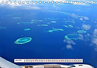 So schön sind die Malediven (Tischkalender 2019 DIN A5 quer) - Produktdetailbild 1