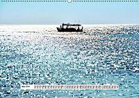 So schön sind die Malediven (Wandkalender 2019 DIN A2 quer) - Produktdetailbild 7