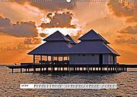 So schön sind die Malediven (Wandkalender 2019 DIN A2 quer) - Produktdetailbild 10