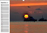 So schön sind die Malediven (Wandkalender 2019 DIN A3 quer) - Produktdetailbild 5