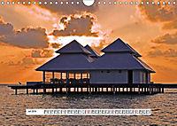 So schön sind die Malediven (Wandkalender 2019 DIN A4 quer) - Produktdetailbild 7
