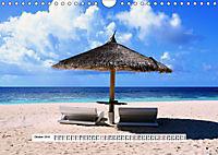 So schön sind die Malediven (Wandkalender 2019 DIN A4 quer) - Produktdetailbild 10