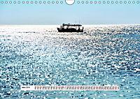 So schön sind die Malediven (Wandkalender 2019 DIN A4 quer) - Produktdetailbild 3