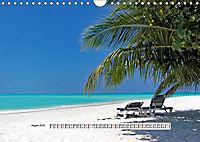 So schön sind die Malediven (Wandkalender 2019 DIN A4 quer) - Produktdetailbild 8
