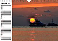 So schön sind die Malediven (Wandkalender 2019 DIN A4 quer) - Produktdetailbild 12